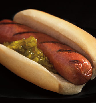888313917990 further Jumbo Hot Dog gGglXEdKx CaUbiPvdH1NB1FeqaRyowOlwjvpHsa8w0 additionally Popular Chain Restaurants 31 additionally 632 furthermore Food. on oscar mayer jumbo beef franks nutrition