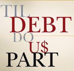 Til Debt Do Us Part movie